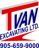 TVAN Excavating